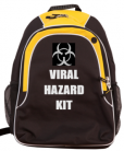 Viral - Contamination Kit Bag