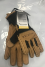 Bollwerk Vulcan Fire Gloves