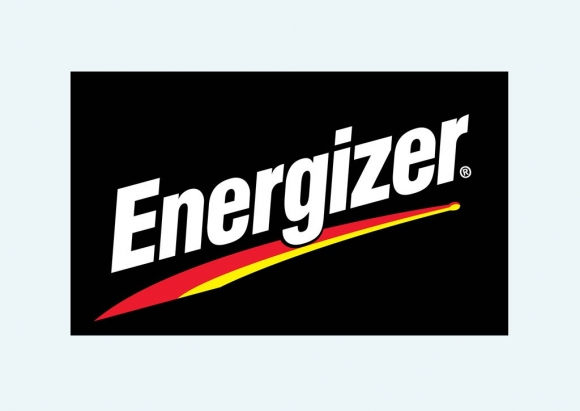 Energizer Intrinsically Safe