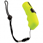 Electronic Whistle Warning Device - Professional