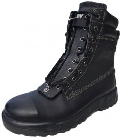 Taipan Footwear NEW 5072 Seconds