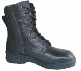 Taipan 5095 Emergency Services Boot