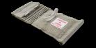 Emergency Bandage - FCP02