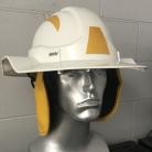 SSA Bushfire Helmet